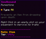 soulbound.png